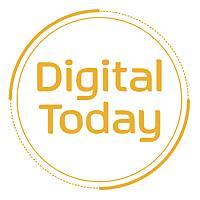 디지털투데이님의 프로필 사진
