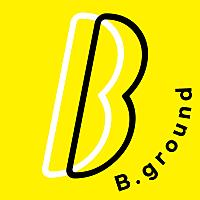 B ground님의 프로필 사진