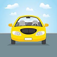 자동차보험료싼곳님의 프로필 사진