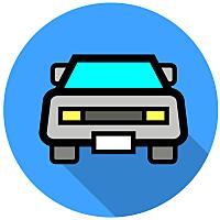 차보험료계산님의 프로필 사진
