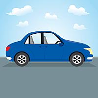 화물자동차보험님의 프로필 사진