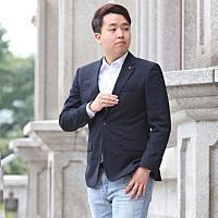 최하림의 카라이프님의 프로필 사진