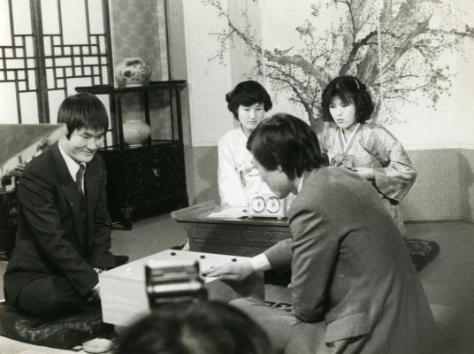 view조치훈-조훈현_명인등극20귀국기념대국_KBS속기_1981_01_02.jpg