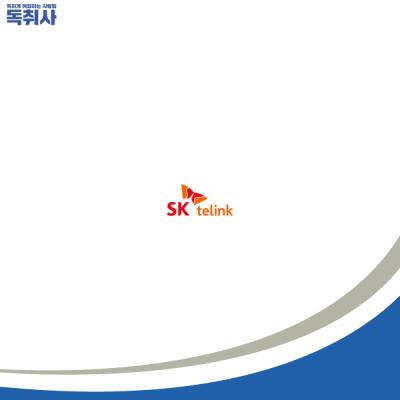 [SK그룹/SK텔링크 채용] 2020 하반기 신입 채용(~10/12) 자소서 작성법은?