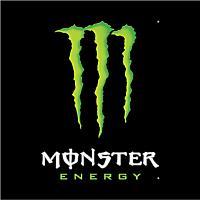 몬스터 에너지님의 프로필 사진