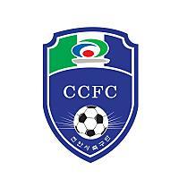 천안시축구단님의 프로필 사진
