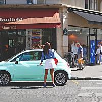 자동차보험저렴한곳님의 프로필 사진