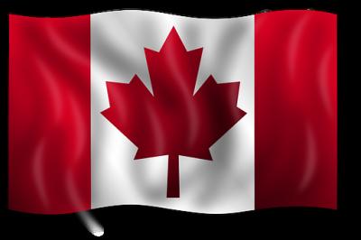 캐나다 이민 - AIPP