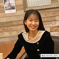 태아보험특약님의 프로필 사진