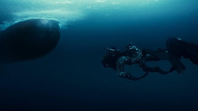 프리뷰|<울프 콜> 이념의 시대를 벗어난 색다른 잠수함 활용법