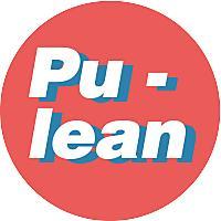 Pulean님의 프로필 사진