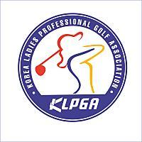 KLPGA님의 프로필 사진