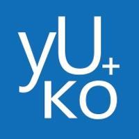 유코님의 프로필 사진