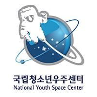 국립청소년우주센터님의 프로필 사진