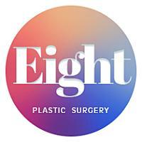 에이트성형외과의원님의 프로필 사진