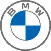 BMW 동성모터스님의 프로필 사진