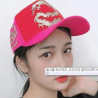 우체국실비님의 프로필 사진