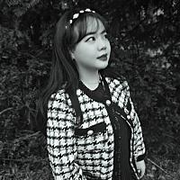 쥬디님의 프로필 사진