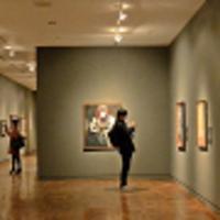 미술관가는남자님의 프로필 사진