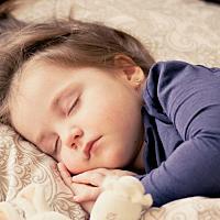 태아보험가입님의 프로필 사진