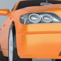 자동차보험회사순위님의 프로필 사진