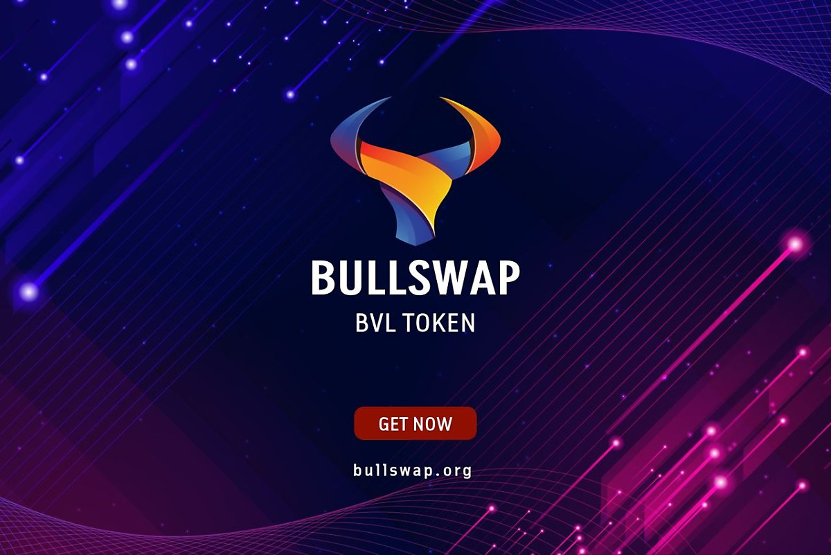 BullSwap이 해결하고자하는 암호 화폐 거래의 3 가지 주요 문제 – Naver News