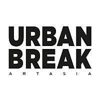 URBAN BREAK ARTASIA님의 프로필 사진