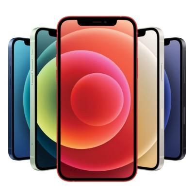 아이폰12 추천 충전아이템_필수로 사야하는 충전템