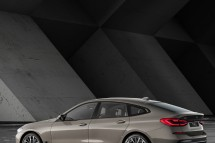 BMW코리아, 창립 25주년 `630i  월드 프리미어 에디션` 출시