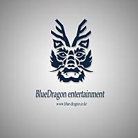 BLUE DRAGON님의 프로필 사진