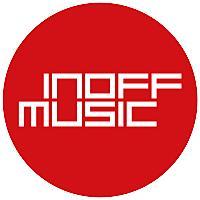 INOFF MUSIC님의 프로필 사진