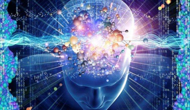 인간의 영혼도 양자 물질이라고? - 로저 펜로즈의 조화 객관 환원 이론 : 네이버 포스트