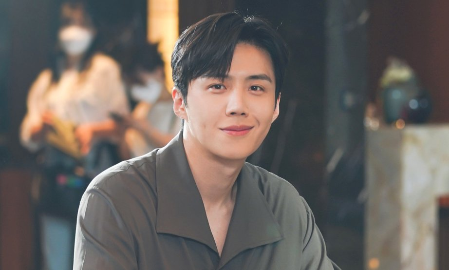 Kim Seon Ho is set to return with a new drama! On January