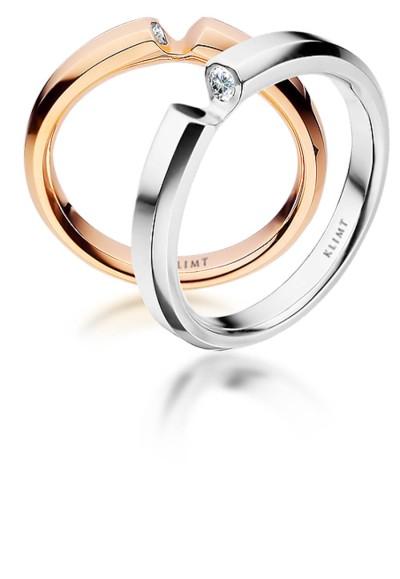 예물 예단준비는 결혼에 대한 약속