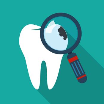 치아보험 임플란트 정보와 현대 치아보험 vs mg 치아보험 임플란트 확인