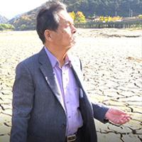 soilart 흙과 미술님의 프로필 사진