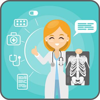 수술비보험 추천 정보와 메리츠화재 수술비보험 및 뇌혈관심혈관보험 확인하기