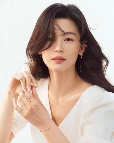 한국 기초화장품 라이징 브랜드 순위