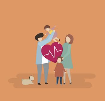 삼성생명종신보험 및 kdb 종신보험 증여 비교와 삼성생명종신보험 보장내용 확인