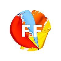 FaF님의 프로필 사진