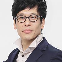 신한수 선생님님의 프로필 사진