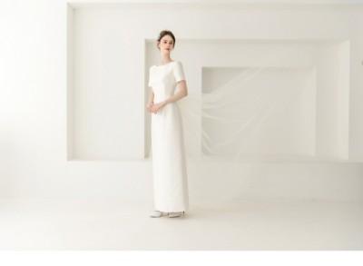 드레스 로렌 웨딩드레스 로렌 스타일 3편
