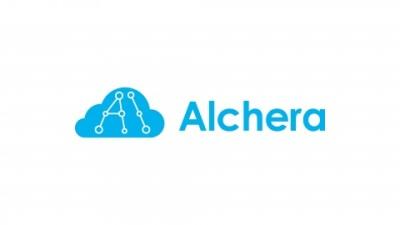 '알체라(Alchera)', AI로 꿈의 시대를 열다