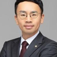 송득범 변호사님의 프로필 사진