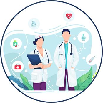 20대상해보험 vs 30대상해보험 외모특정상해수술비 특약 체크