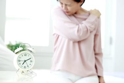 증상별 어깨 통증으로 알아보는 의심 질환4