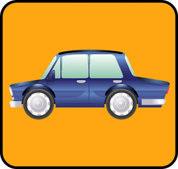 자동차보험료할증율 확인과 미니컨트리맨보험료 및 프라이드보험료 체크