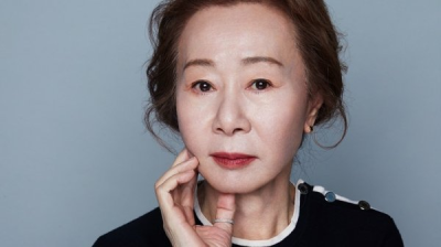 미나리 '윤여정' 아카데미 수상소감 화제! 마음을 울리는 그녀의 인생 어록 재조명되다