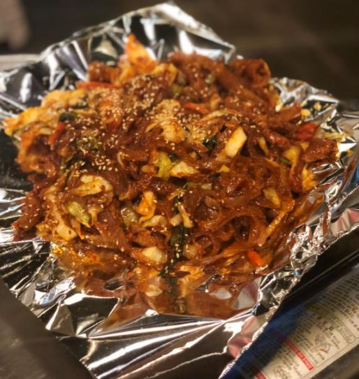안산에만 있는 맛집, 먹거리 BEST 5 (+실제 후기)