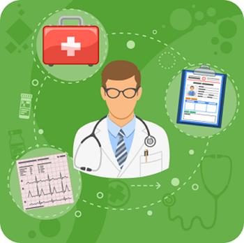 저렴한 건강보험 고지의무 확인과 KB손해 슬기로운간편건강보험 체크
